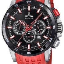 Festina F20353/8 new
