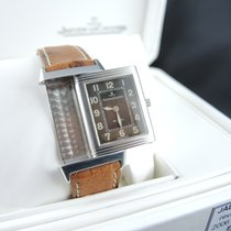 Jaeger-LeCoultre reverso shadow 251.8.86