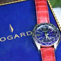 Vogard Personal Edition