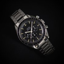Omega 1969 Speedmaster Professional Transitional 145.022-68 ST