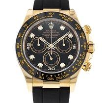 Rolex Watch Daytona 116518 LN