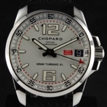 Chopard Acero 44mm Automático 16/8458 usados