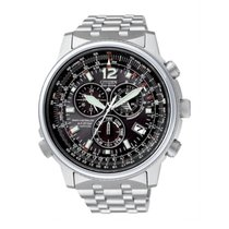 Citizen Promaster Sky AS4020-52E new