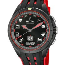 Festina 47mm FS3001/2 nov