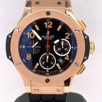Hublot Big Bang 44 mm 301.PX.130.RX 2010 occasion