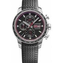 Chopard Mille Miglia 168571-3001 2020 neu