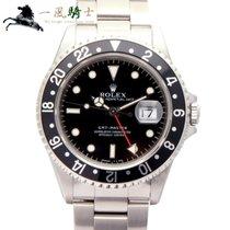 Rolex GMT-Master 16700 1996 gebraucht