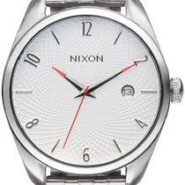 Nixon A418100 nowość