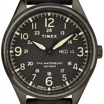 Timex TW2R89100VN new