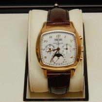 Patek Philippe Perpetual Calendar Chronograph 5020J-013 pre-owned