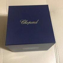 Chopard Ladies Watch Box