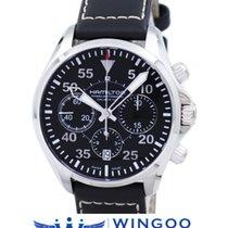 Hamilton Khaki Aviation Ref. H64666735