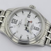 Ball Trainmaster pre-owned Steel