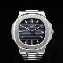 Patek Philippe Nautilus 5711 with box