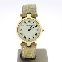 Cartier 881002 1993 occasion