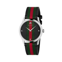 Gucci G-Timeless - YA1264079