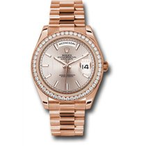 Rolex 228345 new