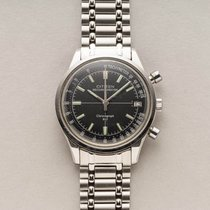 Citizen Steel 35mm Manual winding pre-owned
