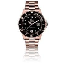 Ice Watch Stal 40mm Kwarcowy nowość
