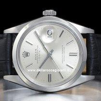 Rolex Oyster Perpetual Date 1500 1972 rabljen