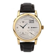 A. Lange & Söhne Little Lange 1 111083 pre-owned