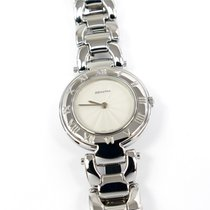 Zenith 02.0460.296 1994 pre-owned