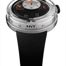HYT H0 048-TT-92-NF-RU 2020 new