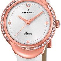 Candino C4625/1 new