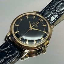 Omega 13632213 1952 pre-owned