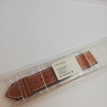 Rolex Cellini Rolex 216-502 per 5330/5 nuevo