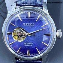 Seiko Presage SSA405J1 2020 new