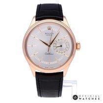 Rolex Cellini Date 50515 2015