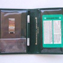 Rolex Sea-Dweller 100.25.34 1980 pre-owned