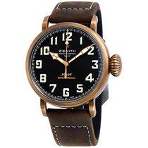 Zenith Pilot Type 20 45mm Extra Special Bronze Watch