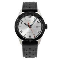 Montblanc Timewalker 116058 new