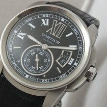 Cartier Calibre De Cartier LIKE NEW W7100041 42mm