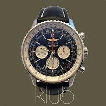 a78b4903239 Breitling Navitimer 01 (46 MM) - Todos os preços de relógios ...