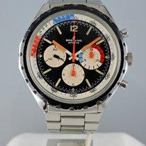 Breitling Co-Pilot Yachting Chronograph - Original Bracelet -...