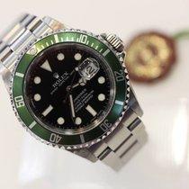 Rolex Submariner Date Anniversary