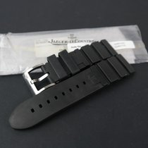 Jaeger-LeCoultre Master Compressor Diver Rubber Strap with...