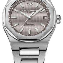 Girard Perregaux Laureato 81010-11-231-11A new