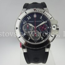 Harry Winston pre-owned United States of America, California, Beverly Hills