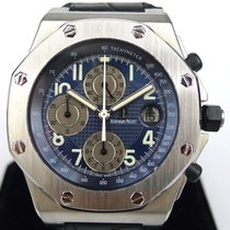 Audemars Piguet Piguet Royal Oak Offshore Chronograph  - 25770st