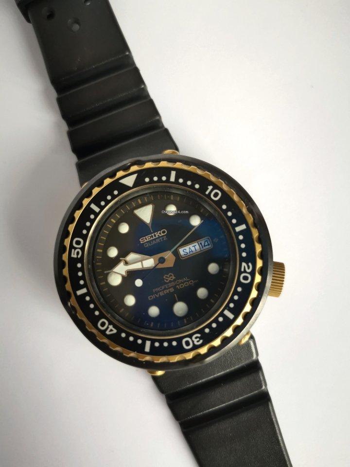Vibra Lite 3 Uhr Armbanduhr Trainingsuhr Cross Fit