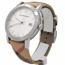 Burberry BU9025 new