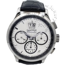 Eberhard & Co. Extra-Fort 31125CPD new
