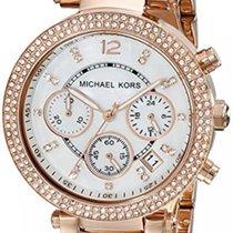 Michael Kors MK5491 new