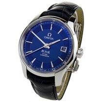 Omega De Ville Hour Vision 431.33.41.21.03.001 2012 usados