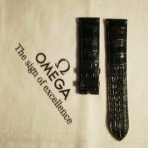 Omega Aligator 20x18