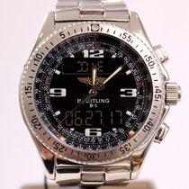 Breitling B-1 Professional Chronograph